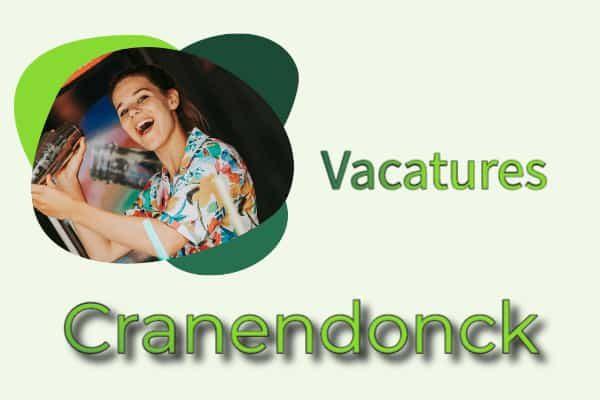 vacatures Cranendonck