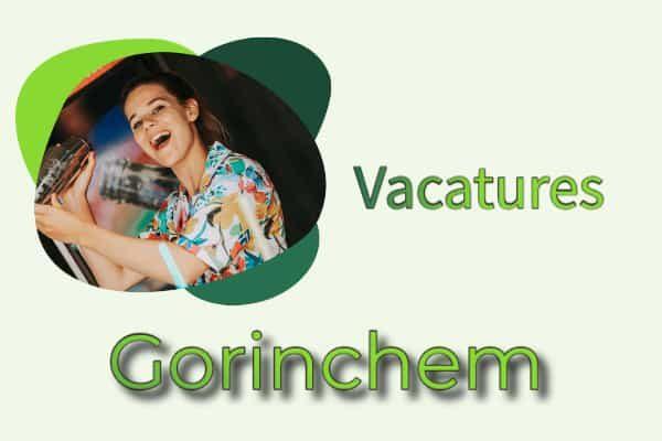 vacatures Gorinchem