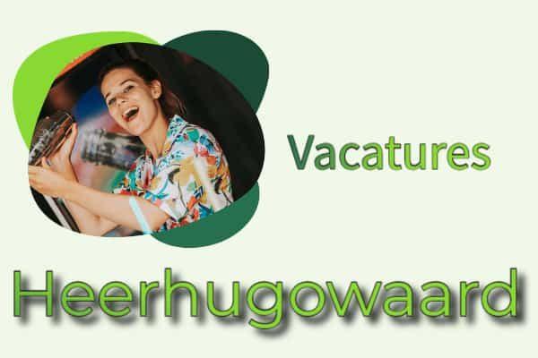 vacatures Heerhugowaard