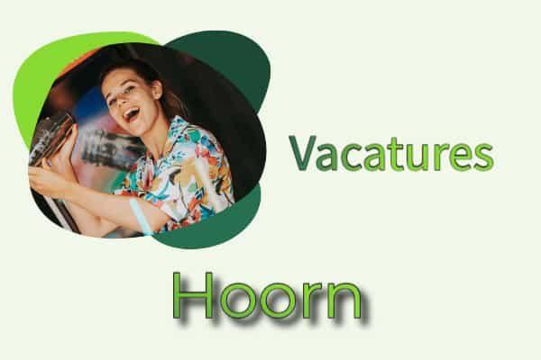 vacatures Hoorn
