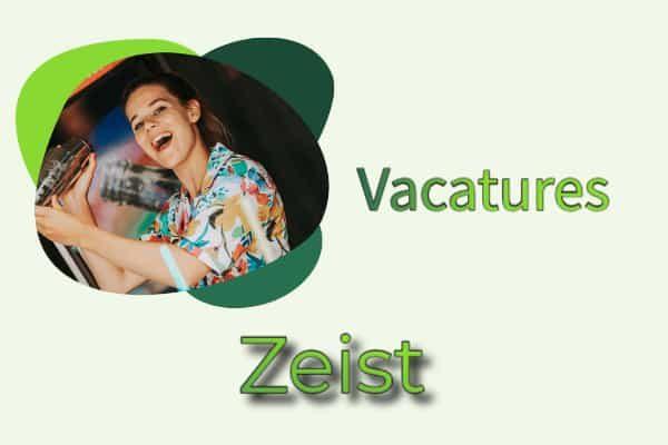 vacatures Zeist